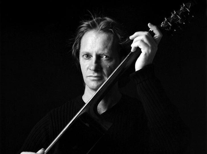 Фото №1 - 8 лучших классических гитаристов современности
