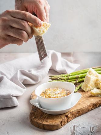 Фото №3 - Рецепты от шефа: CulinaryOn запускает новые мастер-классы