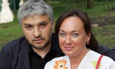 Нет разводу: муж Гузеевой рассказал о семейной идиллии