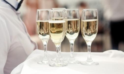 Фото №1 - Российские медики рассчитали безопасные нормы потребления алкоголя