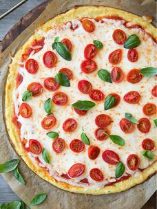Фото №2 - Тест: Выбери пиццу, и мы угадаем, в каком месяце ты родилась