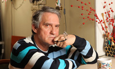 Скатываюсь в нищету: Валерий Гаркалин пожаловался на зарплату в 80 000 рублей