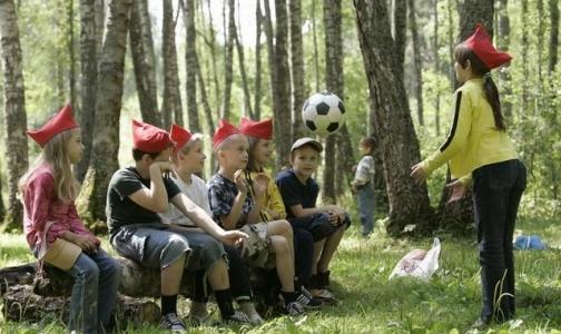 Фото №1 - Летние лагеря открываются, несмотря на запрет Роспотребнадзора