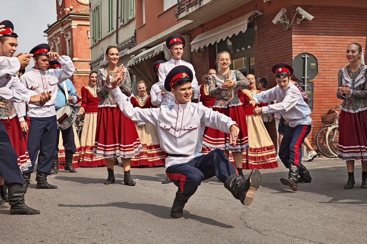 Фото №1 - Что изменится в жизни россиян после 1 июня