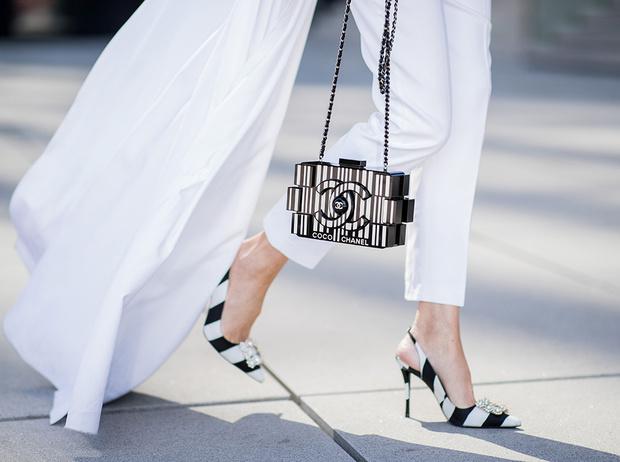 Фото №10 - Как выбрать идеальную сумку