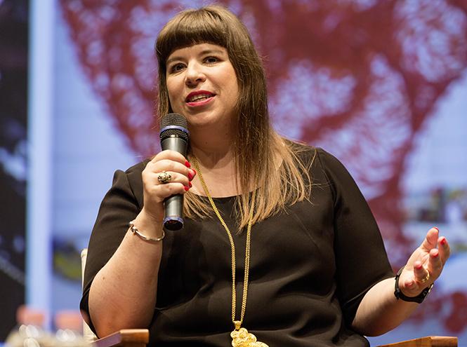 Джоана Васконселос