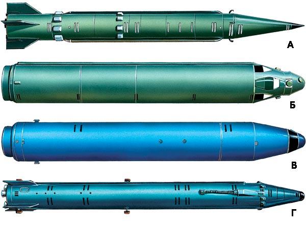 Фото №2 - Подводный меч