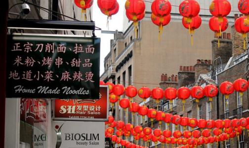 Фото №1 - Китай готовится к массовому производству вакцин против COVID-19