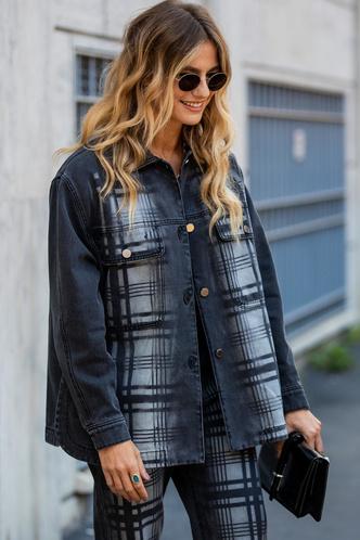 Фото №8 - На любой случай: 11 моделей верхней одежды, которые никогда не выходят из моды