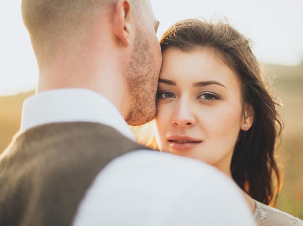 Фото №3 - Ошибки гражданского брака, или Почему вы еще не замужем