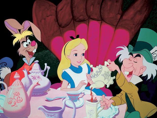 Фото №2 - Чем заняться на каникулах: 5 идей от героев Disney