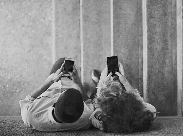 Фото №3 - Можно ли одновременно любить двоих мужчин