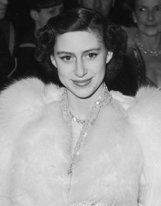 Фото №9 - Великолепный век: 50 лучших королевских образов за 100 лет