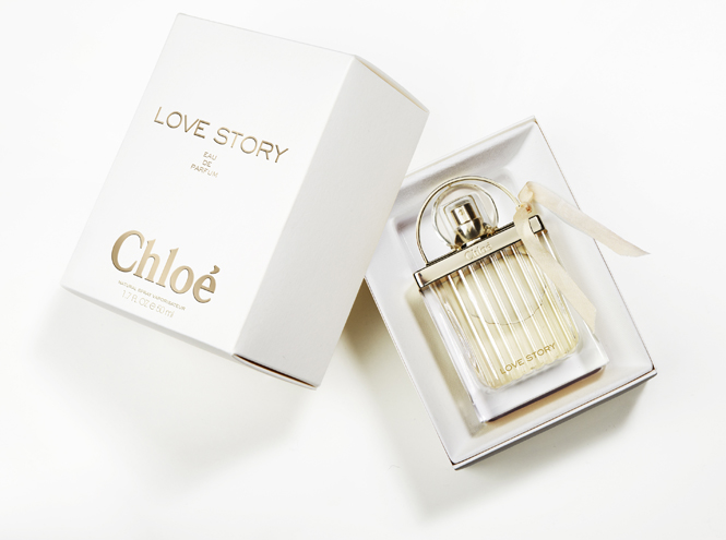 Фото №1 - Prix International Du Parfum: победители премии
