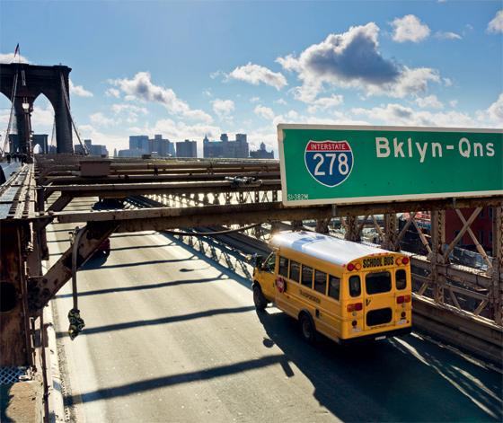Фото №3 - Сделано с любовью: американская система образования