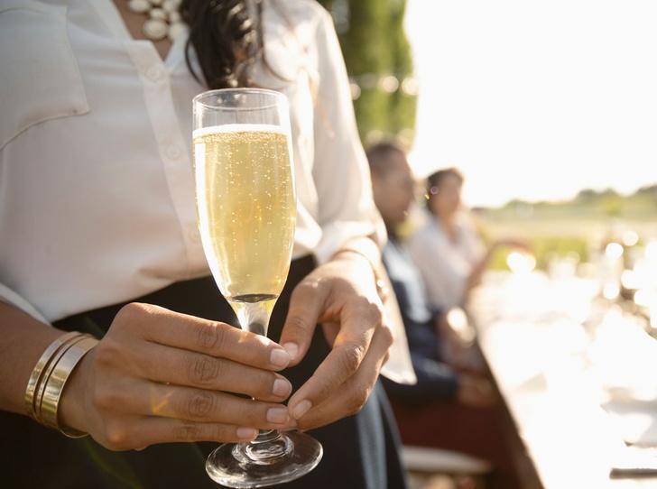 Фото №3 - Как правильно выбрать шампанское