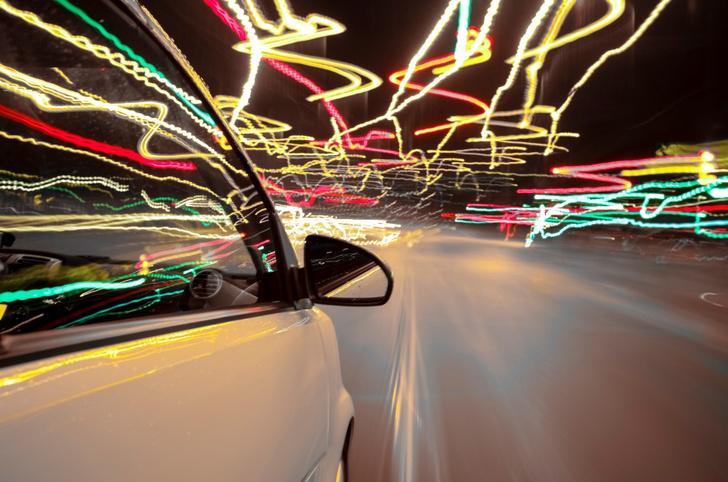 Фото №1 - Авто и алкоголь: в каких странах мира водители могут сесть за руль после застолья