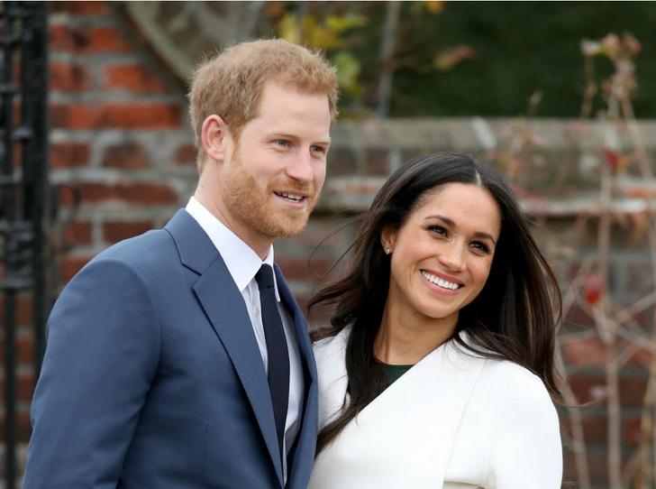 Фото №2 - Ради любви и не только: принцы и принцессы, которые отказались от титула и привилегий