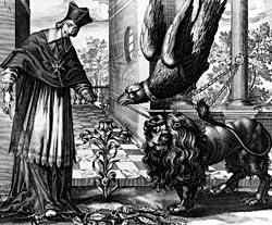 Фото №3 - 1648 год: прорыв в современность