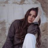 Дария Вавакина