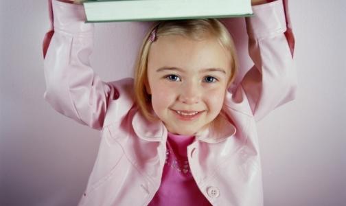 Фото №1 - Петербургские ученые доказали: дети не понимают, что читают