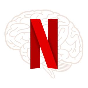 Фото №2 - Тест: Какая документалка от Netflix поразит тебя до мурашек?