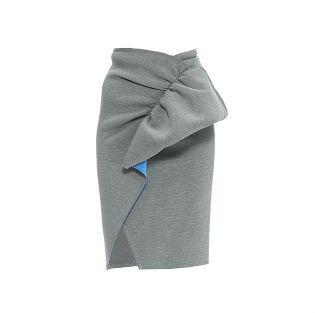 Фото №2 - Выбор Marie Claire: что носить осенью