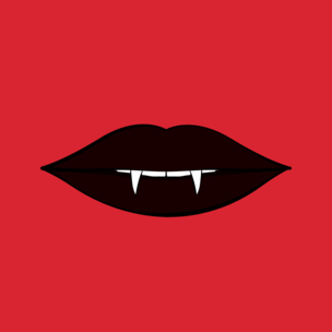 Фото №1 - Тест: Выбери клыки и узнай, какая цитата из «Дневников вампира» опишет твой февраль