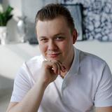 Антон Бердов