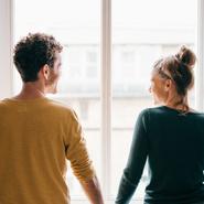 Реалист, гедонист, скептик: кто вы в любовных отношениях?