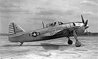 Фото №94 - Сравнение скоростей всех серийных истребителей Второй Мировой войны