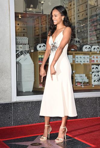 Фото №9 - Сарафаны: как носить самое летнее платье в этом сезоне