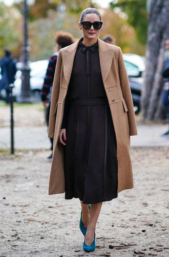Фото №3 - Модная инвестиция: 10 предметов гардероба, на которых нельзя экономить
