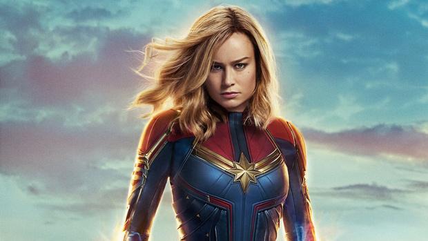 Фото №5 - «Мстители» vs «Атака титанов»: кому из команды Marvel по силам одолеть гигантов из аниме?