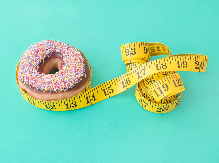 Фото №4 - 7 лайфхаков от тех, кто похудел без диет