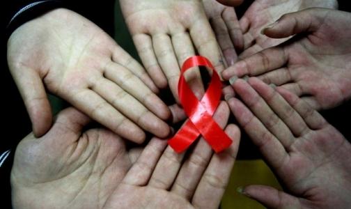 Фото №1 - Роспотребнадзор просит петербуржцев рассказать, что они знают о ВИЧ
