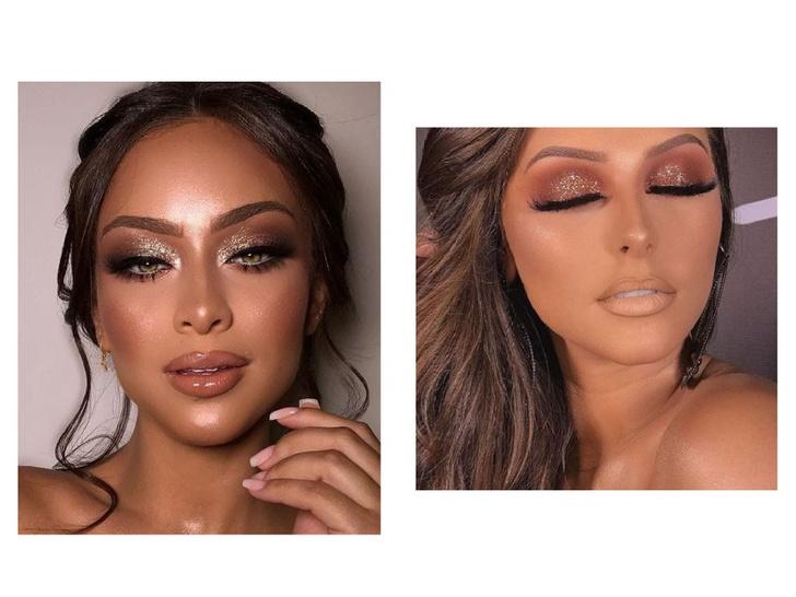 Фото №5 - 5 ошибок в макияже, которые делают вас старше