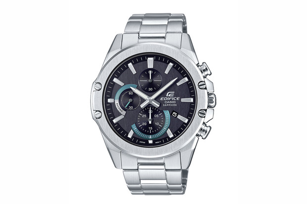 Часы Casio Edifice Slim
