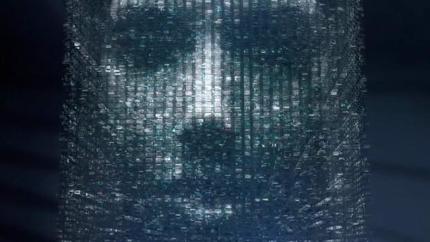 Фото №7 - 7 фильмов о злых компьютерах