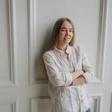 Ольга Кульбачко