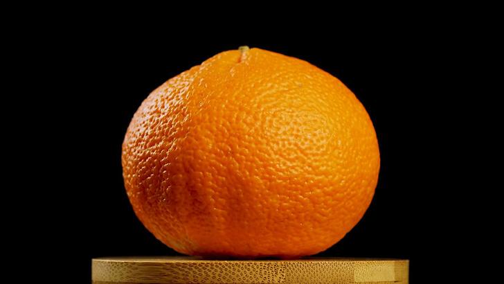 Фото №43 - Тест: угадай 15 хорошо знакомых предметов по макросъемке