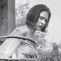 Фото №24 - Демоны Жанны д'Арк