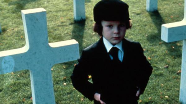 Фото №10 - 10 известных фильмов, съемки которых чуть было не сорвались