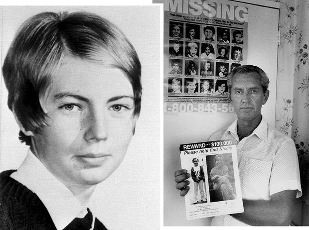 Фото №1 - Без вести пропавшие: 5 загадочных историй исчезновения людей