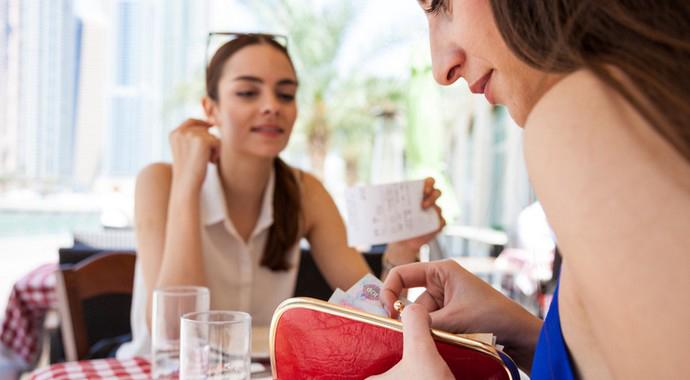 Почему друзья не возвращают нам долги