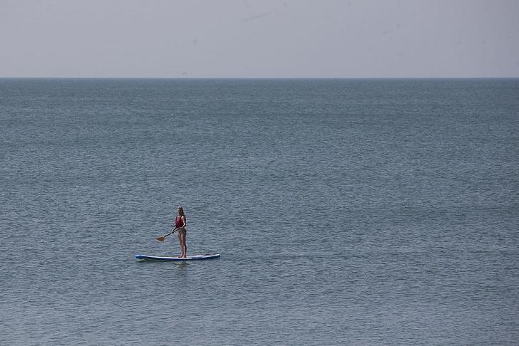 Фото №6 - Не пляжем единым: 10 причин поехать в Сочи в любое время года