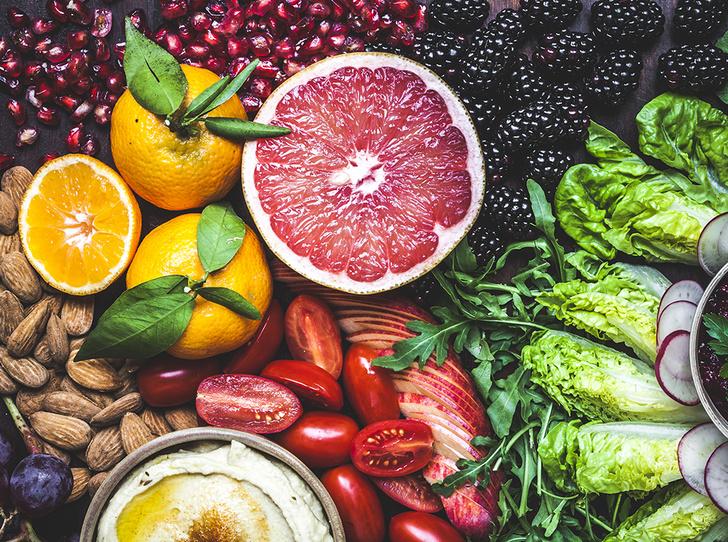 Фото №4 - Как сделать диетические продукты еще полезнее?