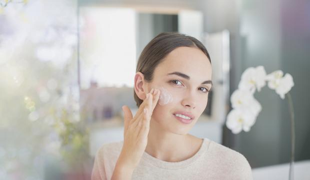 7 аптечных средств для красоты, которые работают