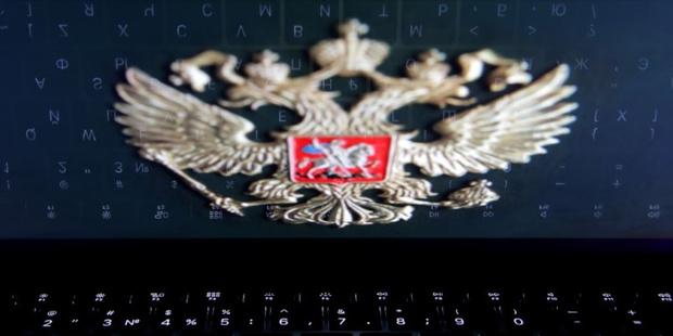 Фото №1 - С первого ноября начал действовать закон о «суверенном Рунете»