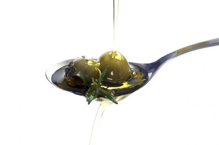 Фото №1 - Ученые выяснили, что оливковое масло полезно даже после жарки
